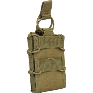 Viper Tactical Elite Mag Pouch Coyote