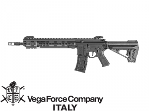 VR16 CALIBUR CARBINE (BK)