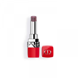 Rouge Dior Ultra Rouge 600 Ultra Tough