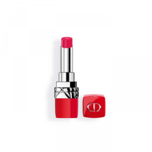 Rouge Dior Ultra Rouge 660 Ultra Atomic