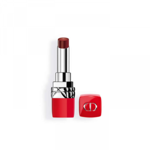Rouge Dior Ultra Rouge 843 Ultra Cave