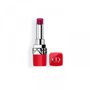 Rouge Dior Ultra Rouge 870 Ultra Pulse