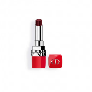 Rouge Dior Ultra Rouge 883 Ultra Poison