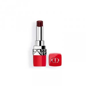 Rouge Dior Ultra Rouge 986 Ultra Radical