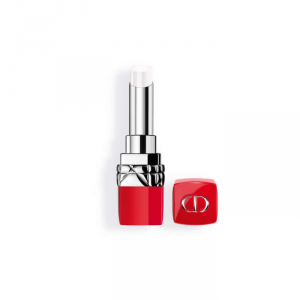 Rouge Dior Ultra Rouge 001 Ultra Light