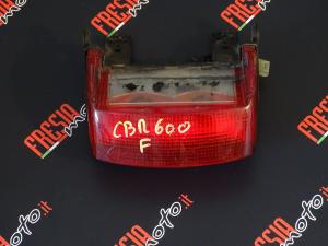 FANALE POSTERIORE USATO HONDA CBR 600 F ANNO 1994