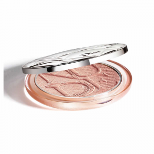 Diorskin Nude Luminizer 05 Rose Gold