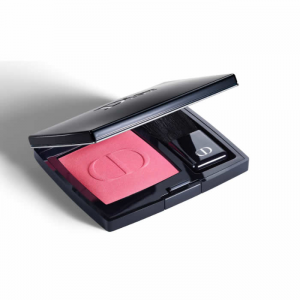 Dior Rouge Blush 047 Miss
