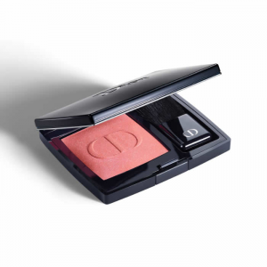 Dior Rouge Blush 219 Rose Montaigne