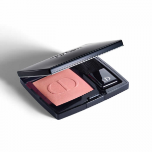 Dior Rouge Blush 361 Rose Baiser