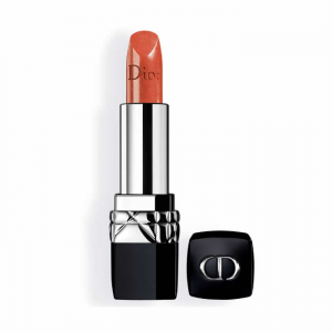 Dior Rouge Dior Limited Edition 636 On Fire