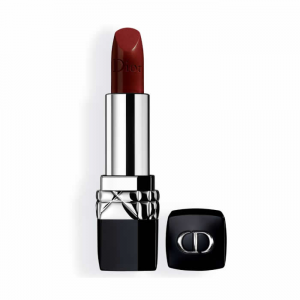 Dior Rouge Dior Limited Edition 785 Rouge En Diable