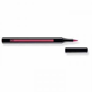 Dior Rouge Dior Ink Lip Liner 434 Promenade