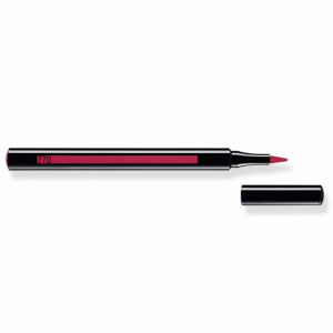 Dior Rouge Dior Ink Lip Liner 770 Love