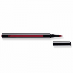 Dior Rouge Dior Ink Lip Liner 851 Shock