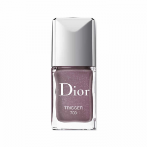 Dior Vernis Limited Edition 703 Trigger