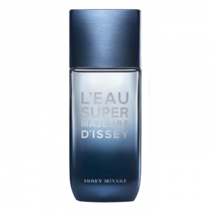 L'Eau Super Majeure D'Issey Eau De Toilette Spray 150ml