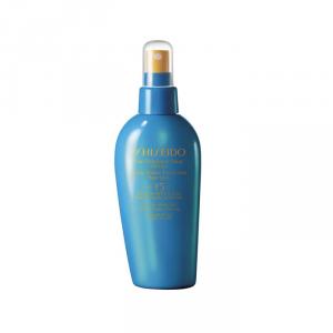 Shiseido Sun Protection Spray Oil Free Spf15 150ml