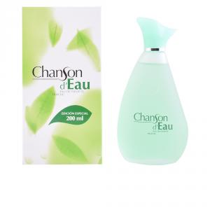 Chanson D'eau Eau De Toilette Spray 200ml
