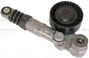 Tendicinghia regolabile servizi Alfa Romeo 159, Brera, Spyder, 2,4 jtd