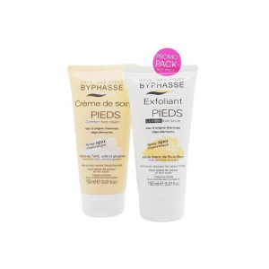 Byphasse Home Spa Experience Set 2 Parti