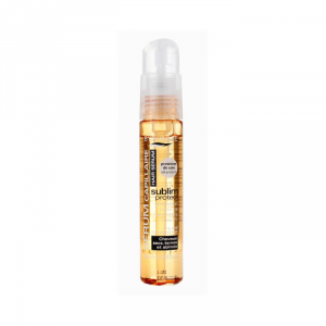 Byphasse Sublim Protect Hair Serum Dry And Damaged Hair 50ml