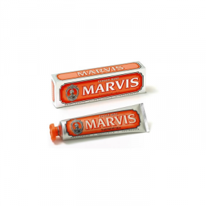 Marvis Ginger Mint Dentifricio 25ml