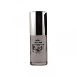 El Charro Black Man Eau De Parfum Spray 30ml