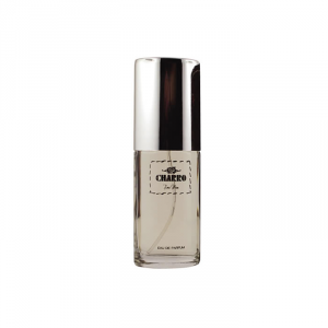 El Charro Man Eau De Parfum Spray 30ml