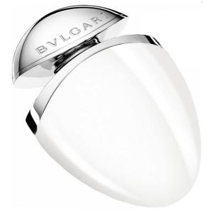 Bvlgari Omnia Crystalline Eau De Toilette Spray 25ml