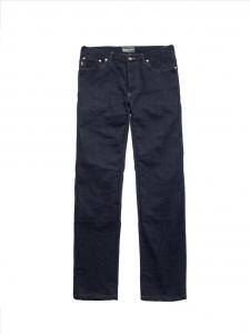 Jeans moto Blauer GRU Blu Rinse