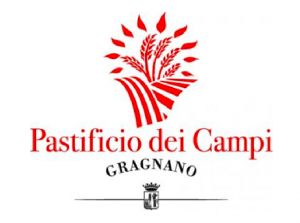 Fusilli corti col buco di Gragnano IGP trafilati al bronzo - 500gr