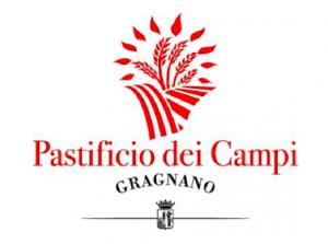 Spaghetti di Gragnano IGP trafilati al bronzo - 500gr
