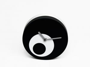 Orologio Tempo Instabile Progetti, idea regalo