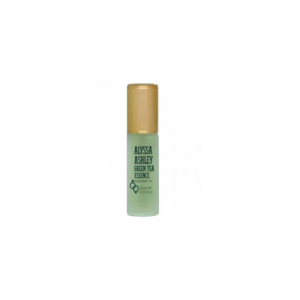 Alyssa Ashley Green Tea Parfum Oil 7.5ml