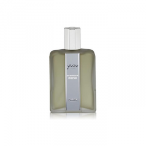 Caron Yuzu Eau De Toilette Spray 125ml