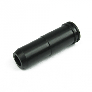 Air Seal Nozzle -M4A1 / M16A2
