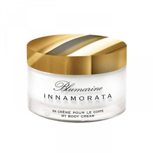 Blumarine Innamorata Body Cream 200ml