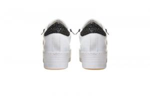 Sneaker high donna 2Star