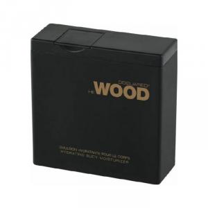 DSquared2 He Wood Crema Per Il Corpo 200ml