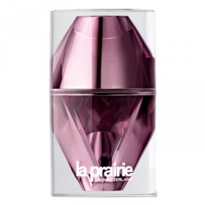 La Prairie Sérum Platinum Rare Cellular Night Elixir 20ml