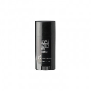 Alyssa Ashley Musk For Men Deodorante Stick 100ml