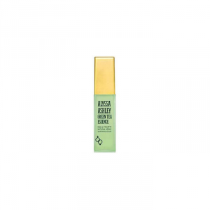 Alyssa Ashley Green Tea Essence Eau De Toilette Spray 15ml