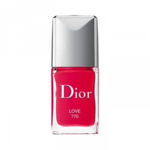 Dior Vernis 770 Love