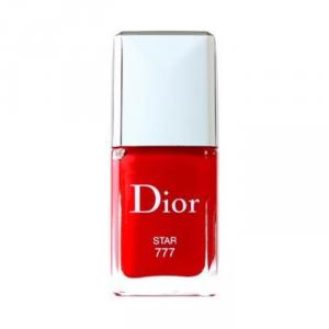 Dior Vernis 777 Star