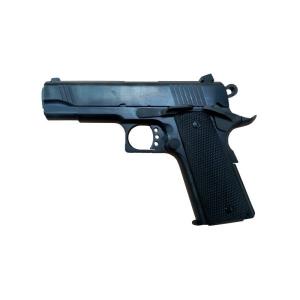 Pistola NORINCO 1911 SPORT CAL.45ACP