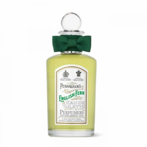 Penhaligon's English Fern Eau De Toilette Spray 100ml