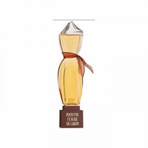 Caron Pour Une Femme Eau De Parfum Spray 30ml