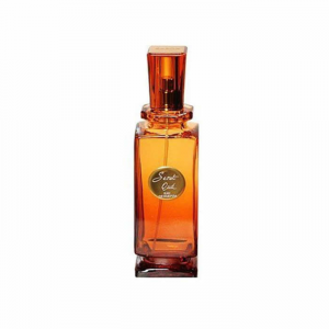 Caron Secret Oud Eau De Parfum Spray 100ml