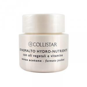 Collistar Hydro Nour Acetone 30ml